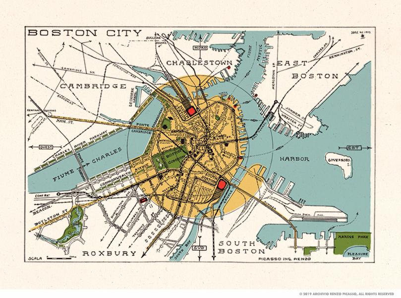 AMERICAN-CITIES_Boston_©ArchivioRenzoPicasso_01