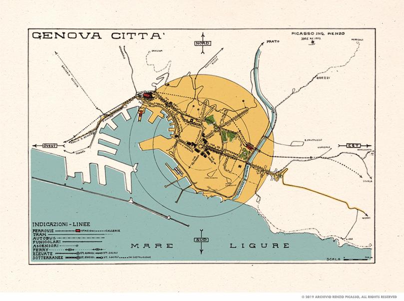 AMERICAN-CITIES_Genova_©ArchivioRenzoPicasso_01