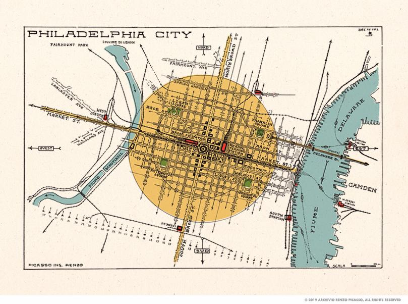 AMERICAN-CITIES_Philadelphia_©ArchivioRenzoPicasso_01